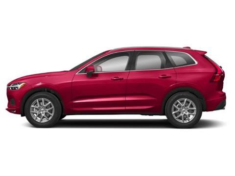 2019 Volvo XC60 for sale in Corte Madera, CA