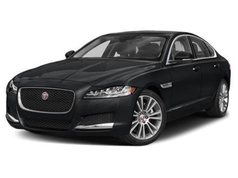 2020 Jaguar XF for sale in Corte Madera, CA