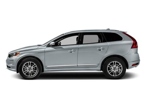 2016 Volvo XC60 for sale in Corte Madera, CA