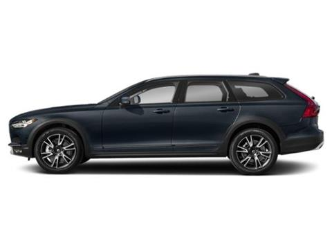2020 Volvo V90 Cross Country for sale in Corte Madera, CA