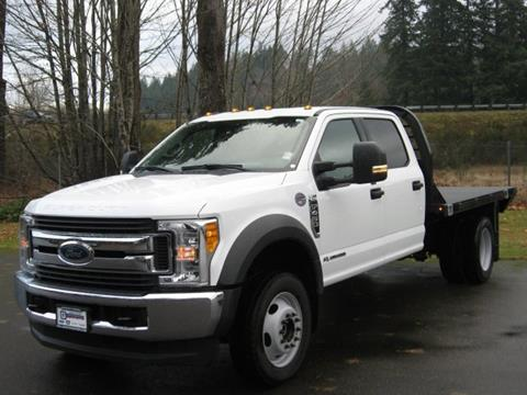 Used ford f 450 for sale in saint george ut carsforsale 2017 ford f 450 super duty for sale in shelton wa publicscrutiny Images