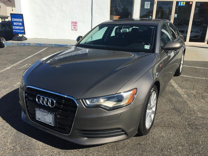 premium carroll audi group sale county for md auto cars in integrity westminster used quattro inventory details at plus