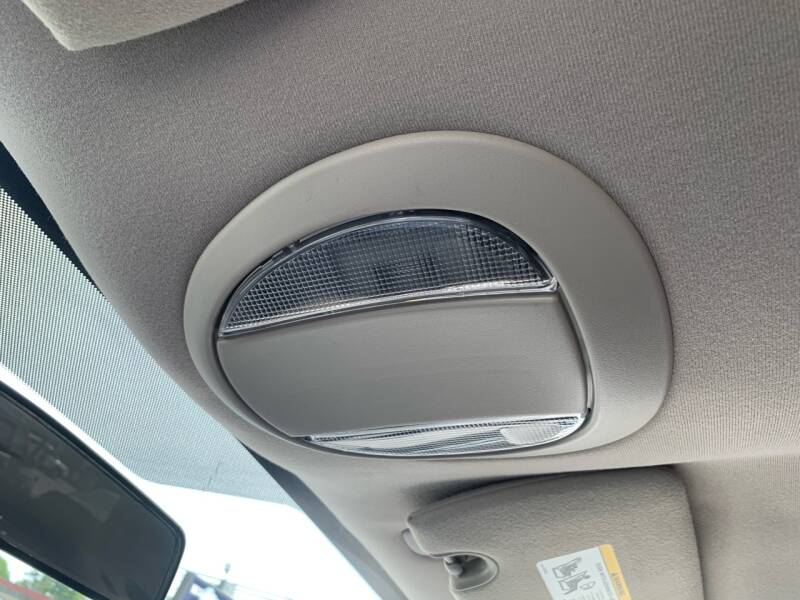 2007 Dodge Caravan SE 4dr Mini-Van 4A - Harrisburg PA