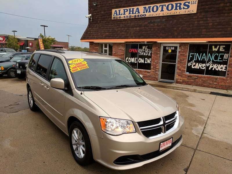 passenger owned inventory used r t rt dodge caravan grand wheel van pre front mini drive wgn