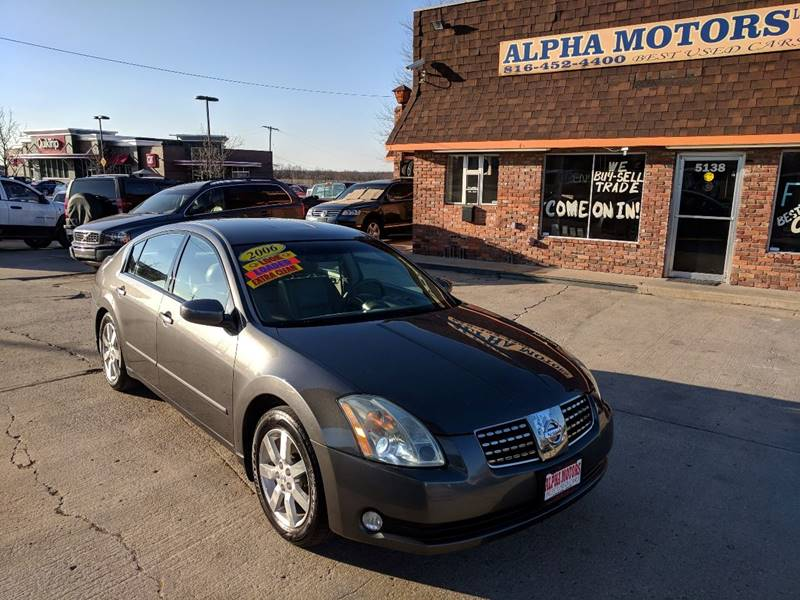 nissan at motors sv used detail serving haims hollywood maxima