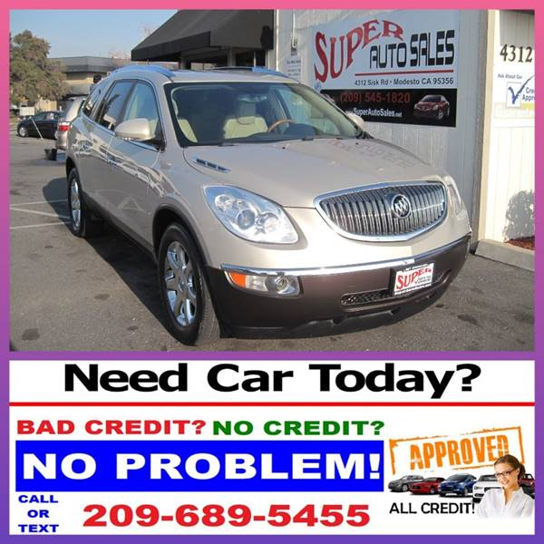 for com articles photos makes sale informations bestcarmag buick enclave
