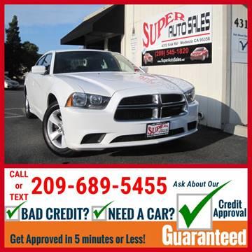 Modesto Auto Sales >> Super Auto Sales Modesto Car Dealer In Modesto Ca