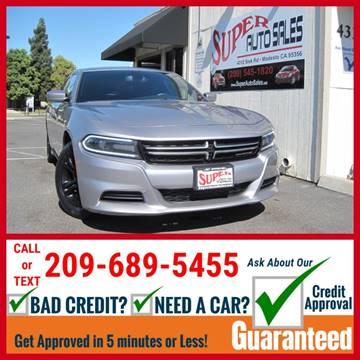 Super Auto Sales >> Super Auto Sales Modesto Modesto Ca Inventory Listings