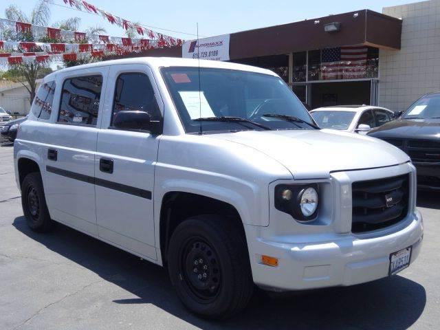 Who Makes Mv1 >> 2014 Vpg Mv 1 In Spring Valley Ca Automaxx Of San Diego