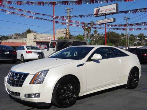 com ca spring cadillac waukegan sale in valley il for carsforsale cts