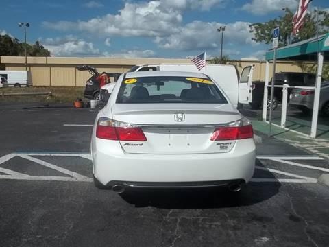 Personal Loans in Alva, FL