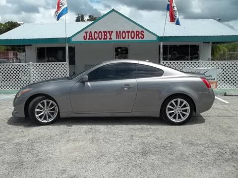 Ft Myersnaples Acura Dealers New Used Cars In Fort Myers >> Jacoby Motors Car Dealer In Fort Myers Fl