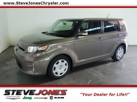 2014 Scion xB for sale in Owensboro, KY