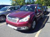 2011 Subaru Outback for sale in East Granby, CT