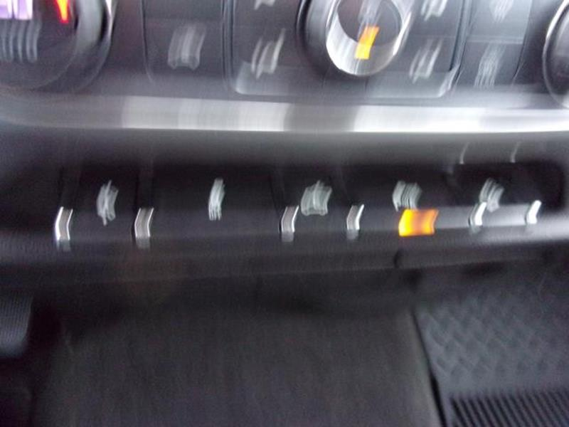 2018 Chevrolet Silverado 1500 Lt Alloys Power Seat Z 71 6 5 In Fort