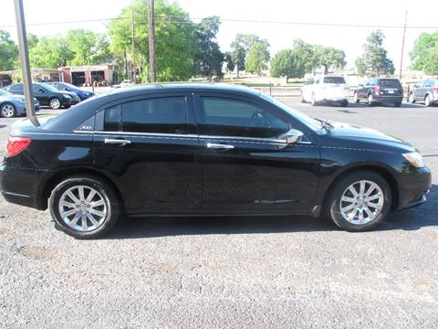 sedan for sale in marshall tx