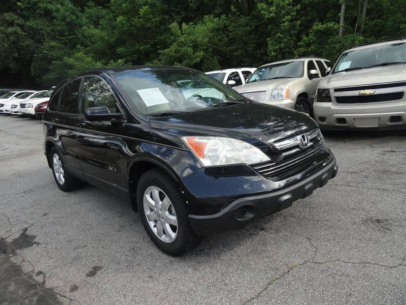 Honda Used Cars Car Warranties For Sale Roswell Car Online