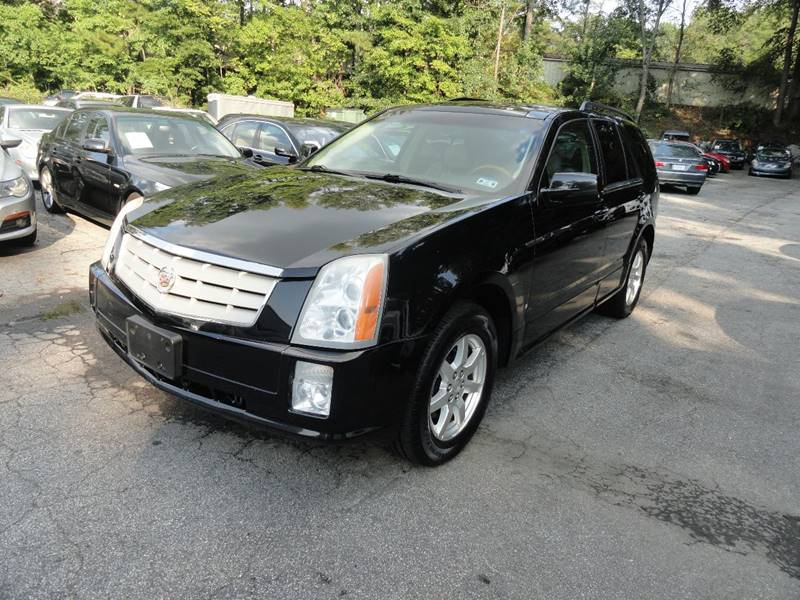 coupe ca vehicle cadillac photo ats at vehicles in vehiclesearchresults new roseville reliable