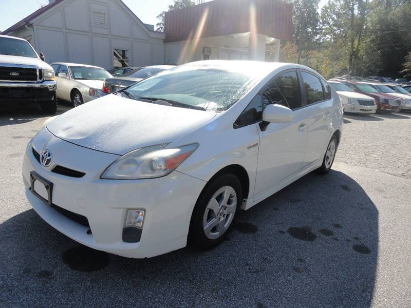 Toyota Used Cars Car Warranties For Sale Roswell Car Online