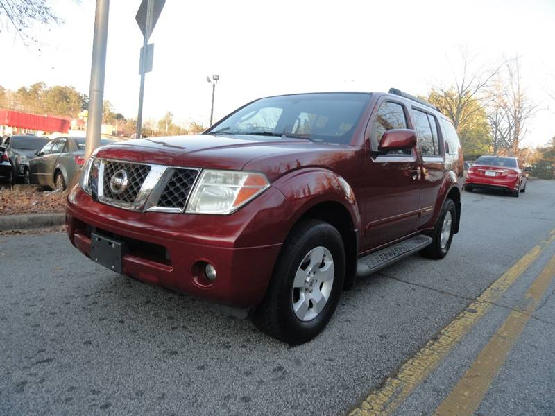 Nissan Used Cars Car Warranties For Sale Roswell Car Online