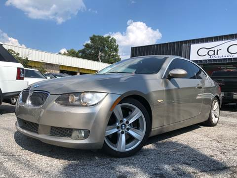 Coupe For Sale in Roswell, GA - Car Online