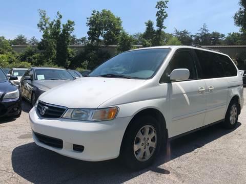 Minivan For Sale >> Minivan For Sale In Roswell Ga Car Online