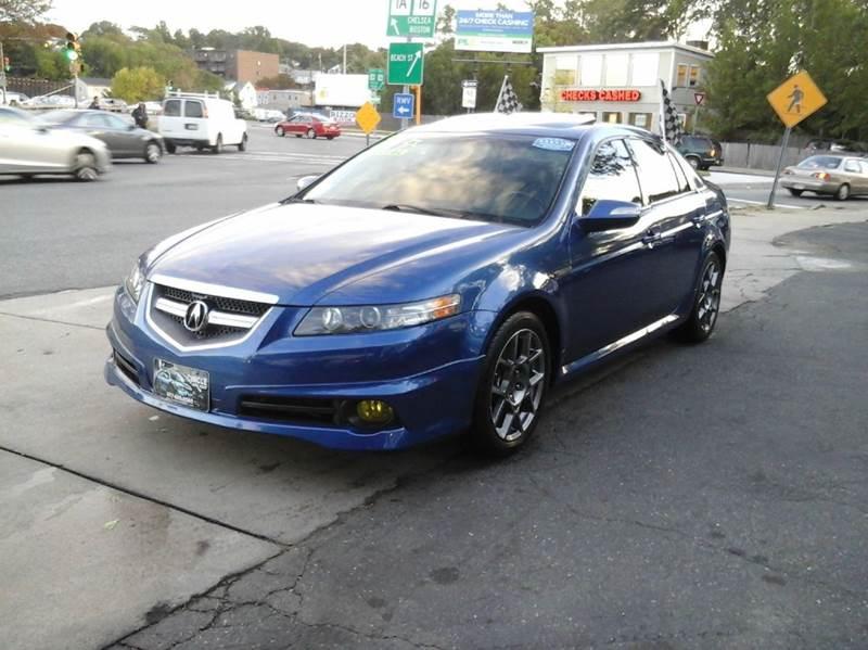 sale in s kinetic for used acura tl door type sedan sell blue