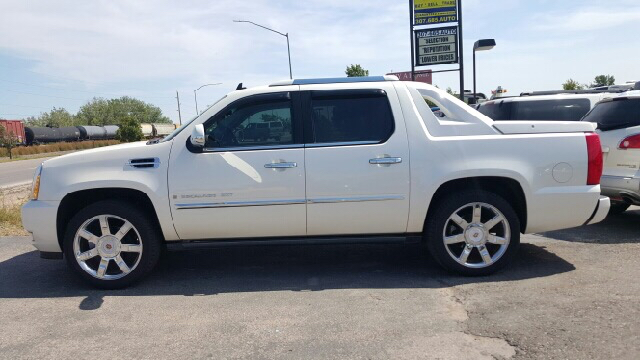 used cadillac web pg ext jake in san diego ca california awd s escalade