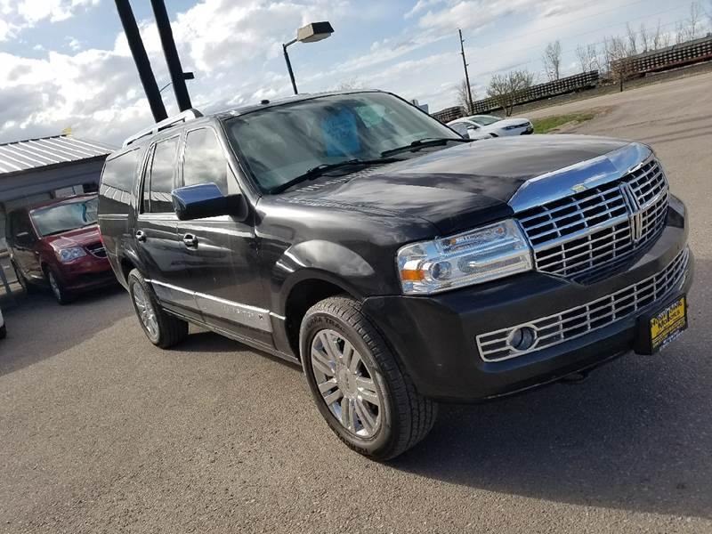 and speed news hyper hy top anderson gloss lincoln reviews germany navigator by cars edition