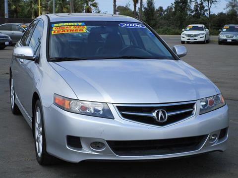 Acura Tsx For Sale >> Acura Tsx For Sale In Sacramento Ca Primetime Autos