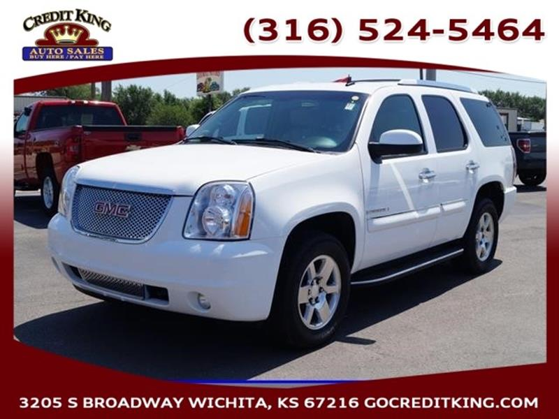 laconia nh lakeside for details motors denali yukon inventory in gmc at sale