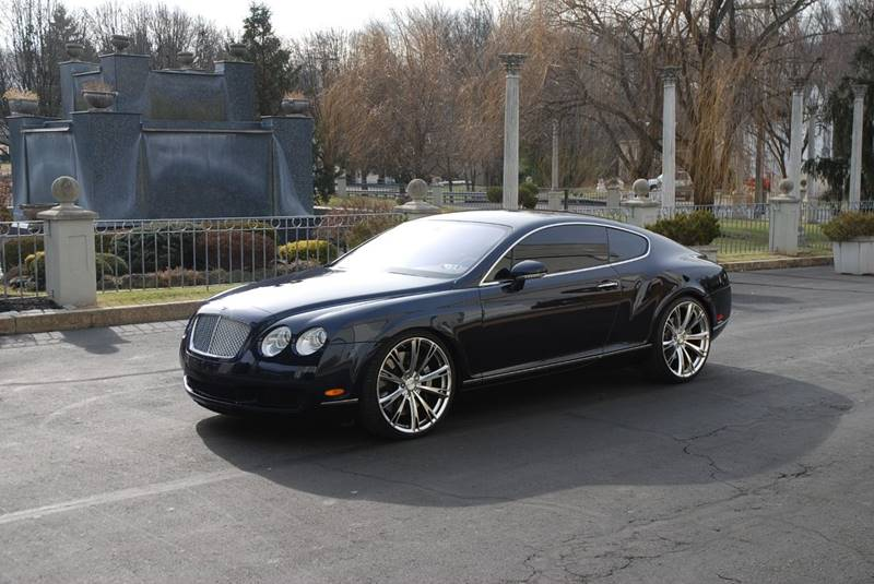 showrooms prices bentley deals specifications continental price latest gt best