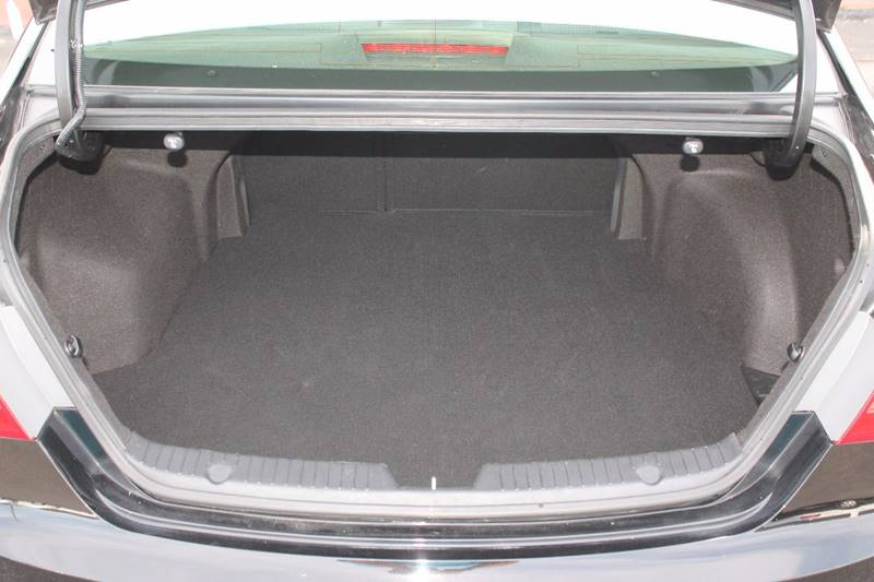 2013 Hyundai Sonata GLS 4dr Sedan - Athens TN