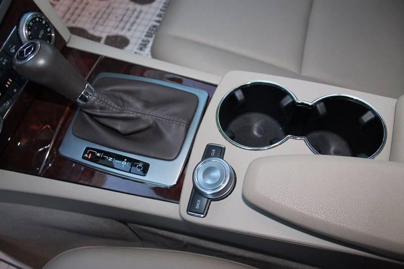2009 Mercedes-Benz C-Class C 300 Sport 4dr Sedan - Athens TN