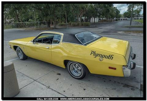 Classic Hot Rod Cars For Sale | American Classic Cars | Vintage Brokers