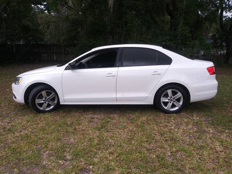 Royal Auto Trading Cars For Sale - Tampa, FL - CarGurus