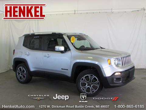 limited grand jeep at detail comfort used cherokee cars