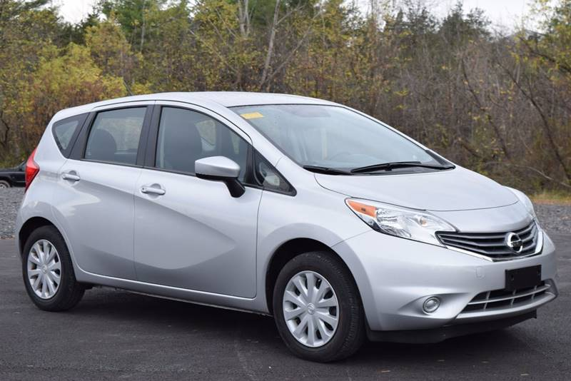 hatchback for nissan red noland colorado used fwd note springs sale versa preowned efficient
