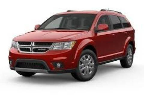 2019 Dodge Journey for sale in Cleveland, OH