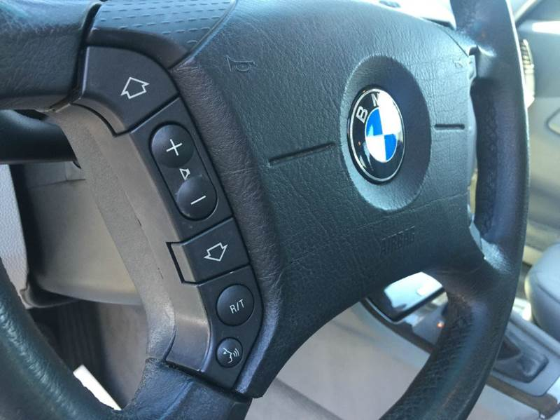 2006 BMW X3 AWD 3.0i 4dr SUV - South El Monte CA