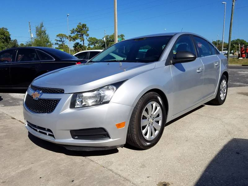 Lovely Quality Auto Sales Of Florida   Used Cars   New Port Richey FL Dealer