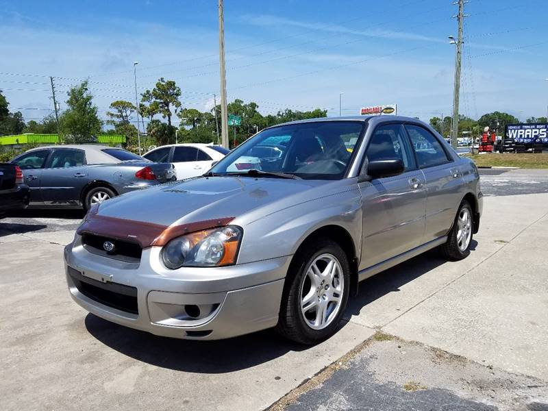 Quality Auto Sales Of Florida   Used Cars   New Port Richey FL Dealer