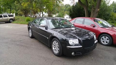 2005 Chrysler 300 for sale in Rochester, NY