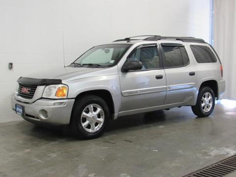 2005 GMC Envoy XL for sale in Lincoln NE