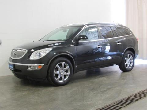 2009 Buick Enclave for sale in Lincoln NE
