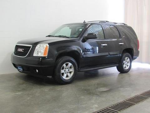2007 GMC Yukon for sale in Lincoln NE