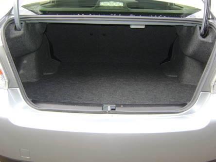 2016 Subaru Impreza for sale at Rockys Auto Sales, Inc in Elmira NY