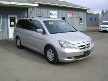 Craigslist Elmira Ny Cars For Sale By Dealer