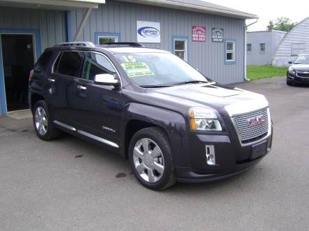 in terrain sport lansing awd owned used pre inventory gmc denali utility