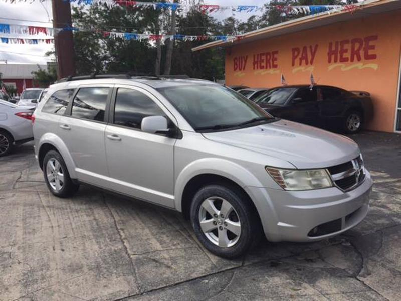 DREAM CARS - Used Cars - Stuart FL Dealer